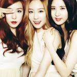 Beauty Секреты красоты от корейских звезд.
