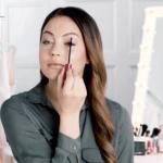 Пора забыть: 10 приемов в макияже, которые вышли из моды.
