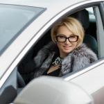 Женские советы от Эвелины хромченко?
