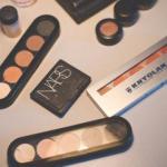 Сегодня разберем следующую услугу нашей Make - up студии, а именно обучение.