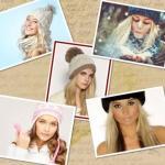 Как все-таки выбрать какую шапку связать?