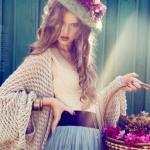 7 секретов, как одеваться лучше.