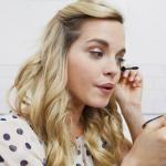 Исправляйся! 10. Ошибок макияжа, которые ты делаешь каждый день.