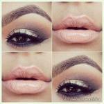 Макияж в instagram! http://instagram.com/makeup_by. 20 главных секретов макияжа.
