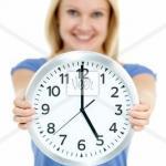 Бьюти-экспресс: как за 10 минут стать красивее.