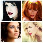 Для каждой женщины характерна своя цветовая палитра и чтобы правильно подобрать образ и цвета для макияжа, необходимо ясно представлять, к какому цветотипу вы относитесь.