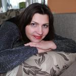 Отзыв о косметике Black& Gold от Елены Щербак г.