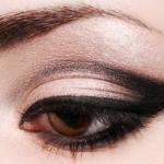 beauty_advice. Макияж для увеличения глаз: основное правило.