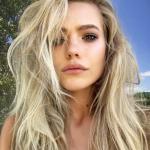Брюнеткам вход воспрещен: 7 главных правил для ухода за блондом.