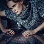 Елена крыгина: 10 секретов идеального макияжа.