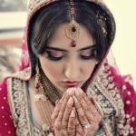 Индийский макияж и его виды: от истоков к настоящему.