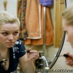 8 наиболее распространенных ошибок в макияже.