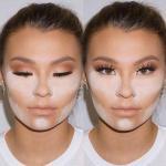 Бейкинг: новая техника макияжа, которая изменит твое лицо.