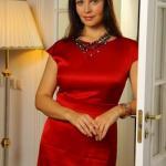 Секреты вечной молодости от Екатерины Андреевой.