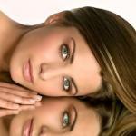 ===Красота===.  Интересно! 8 признаков ухоженной женщины.