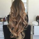 Расти, коса: полезно ли кокосовое масло для отращивания волос.