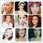 """Приглашаю всех желающих на обучение по макияжу """"Базовый курс визажиста. Карандашная техника""""."""