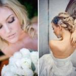 Мечта каждой девушки это красивая свадьба с любимым человеком.