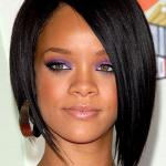 Многие девушки и женщины утверждают, что тёмная кожа красивее и сексуальнее светлой.