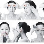 7 секретов красоты из Японии.