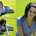 Индивидуальная фото съемка с постановкой идеи либо просто портретная (разрешается смена одежды и места проведения).