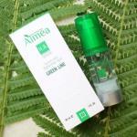Тестируем вместе: Almea H. A. Serum - увлажняющая сыворотка с гиалуроновой кислотой.