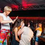 """Студия профессионального макияжа Клуб Визажистов (Таганрог) проводит набор на экспресс-курс """"Визажист Салона Красоты"""" Мест в группе 6."""