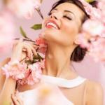 Советы для женщин, чтобы жить было легче, жить было веселей!