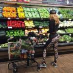 5 продуктов, которые необходимо есть каждой женщине.