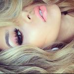 3 правила перманентного макияжа с пастельными оттенками: