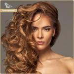 Уникальные рецепты против выпадения волос.