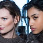 Одним из наиболее популярных трендов в макияже вот уже несколько сезонов подряд остается красивая, здоровая, ухоженная кожа.