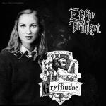 hayffie tumblr goodmorning перевод effie trinket AU Hogwarts.