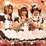 Почему японцы так все милое любят?
