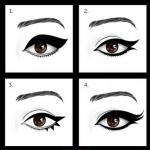 4 способа рисовать стрелки.