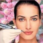 10 причин сделать перманентный макияж.