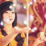 asian beauty korean. Как ухаживают за собой корейские девушки.