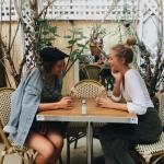 9 советов для здорового общения.