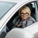 Женские советы от Эвелины хромченко.