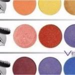 Как правильно подобрать цвет теней: новые, необычные сочетания?