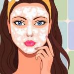 3 этапа и 5 средств для ежедневного домашнего ухода за кожей лица.