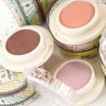 Полезные советы. Какого цвета должны быть тени для макияжа.