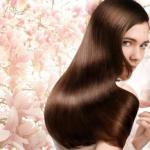 5 природных рецептов из Индии от выпадения волос?